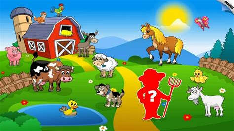 games for kids games for kids weneedfun