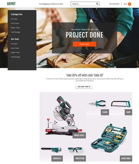 Volusion Templates For Sale by Volusion Template Design Elaboration Resume Ideas