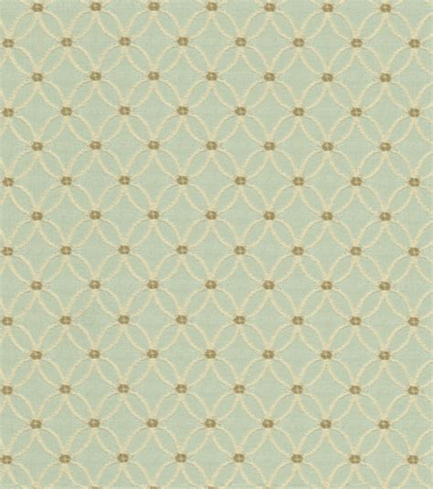 Joann Fabrics Upholstery Fabric Upholstery Fabric Hgtv Home On The Web Glacier Jo