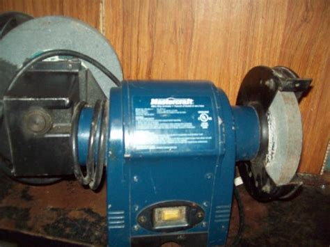 wet stone bench grinder bench grinder and wet stone sharpener outside ottawa
