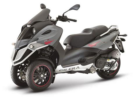 Motorrad Kaufen Bis 1000 Euro by Gebrauchte Und Neue Gilera Fuoco 500 Lt Motorr 228 Der Kaufen