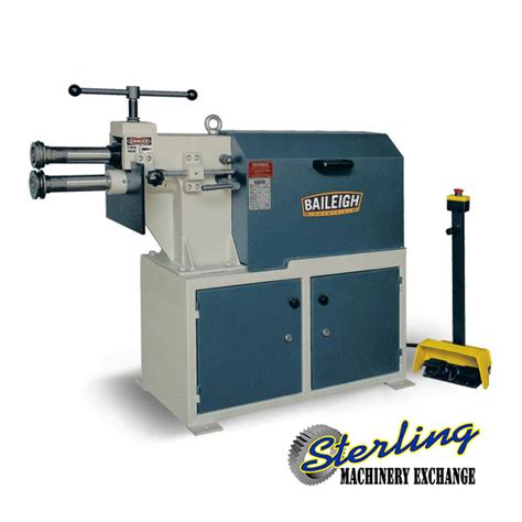 baileigh woodworking machinery used machinery fabricating machinery industrial
