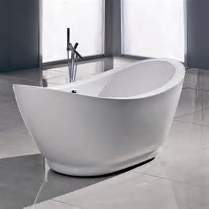 extra deep whirlpool tub wayfair