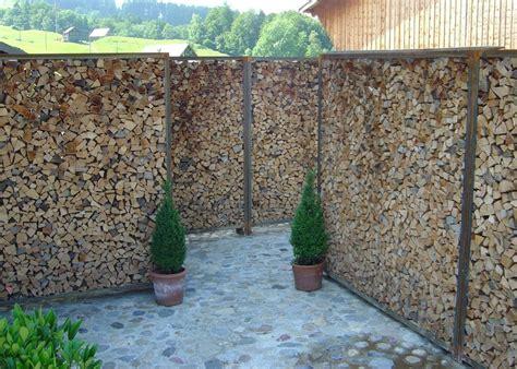 garten sichtschutzelemente gartengestaltung sichtschutz pflanzen gartens max
