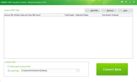 convert pdf to word virus onekey pdf convert to word pdf conversion software 35 pc