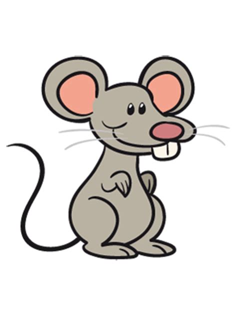 imagenes animadas raton imagenes de animles para colorear raton imagui