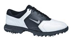 most comfortable mens golf shoes top 10 comfortable golf shoes for styles at