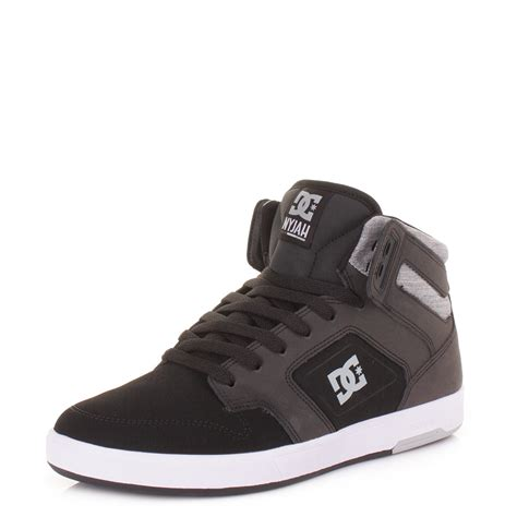 high top house shoes high top slippers mens 28 images shoes for adidas high tops coat pant sneakers