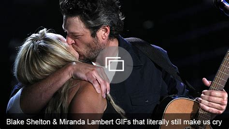 anderson east fan club miranda lambert anderson east are showing some pda much