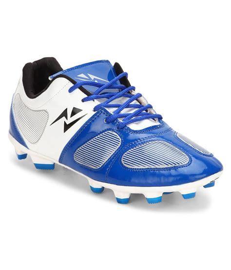 price of football shoes yepme blue football shoes price in india buy yepme blue