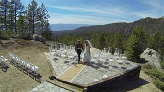 south lake tahoe wedding venues the estate lake tahoe weddings weddings in lake tahoelake tahoe weddings weddings in lake