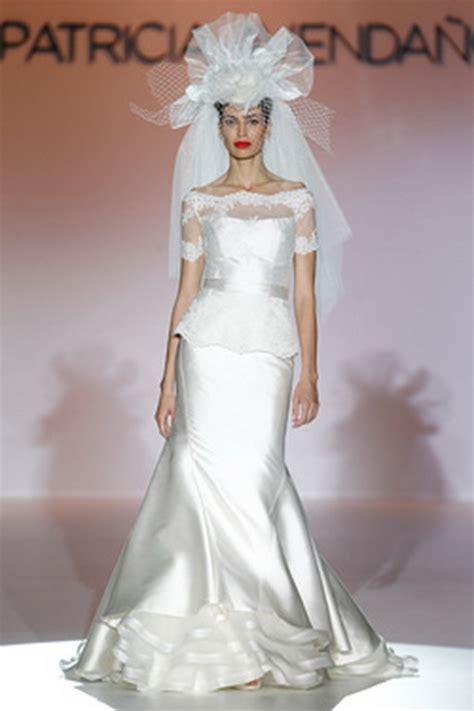 Brautkleider Zweiteilig by Brautkleider Zweiteilig