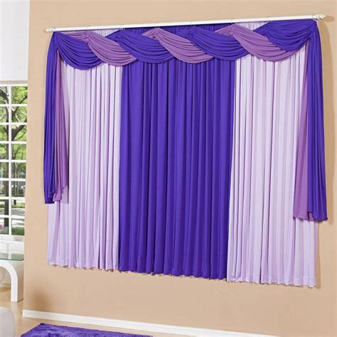 backdrop draping ideas 10 images about event backdrop decorations wall on