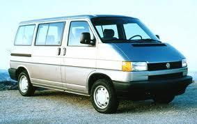 electric and cars manual 1995 volkswagen eurovan on board diagnostic system vw transporter t4 eurovan service repair manual pdf 1993 2003 years 1993 1994 1995 1996 1997