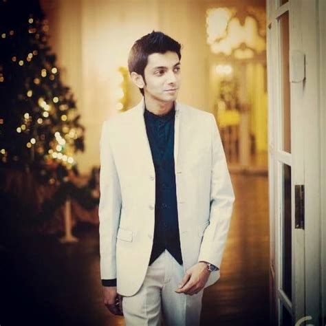 anirudh song kollywood director anirudh ravichander photo gallery