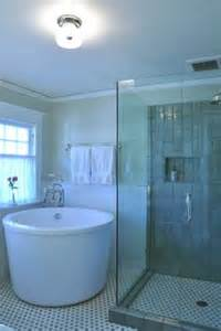 japanese bathtubs for sale 1000 images about bathtubs on soaking tubs