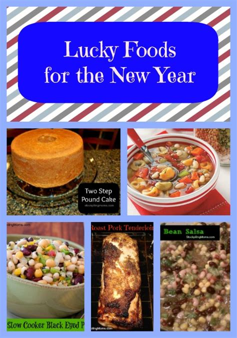 lucky foods to eat on new year s day charisa how to cut in shortening without a pastry blender