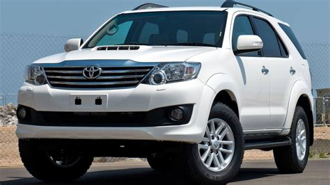 toyota fortuner 7 seater review autos with turbo diesel 2015 autos post