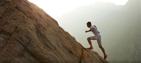 imagenes motivadoras sin texto 27 frases de motivaci 243 n laboral para ser feliz en tu trabajo
