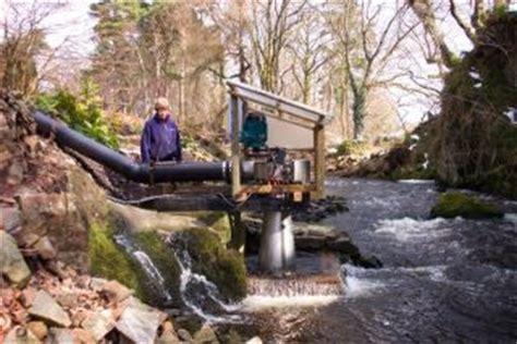 run of river hydro power reuk co uk