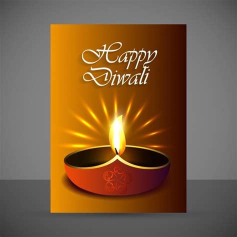 poster design for diwali diwali poster design vector free download