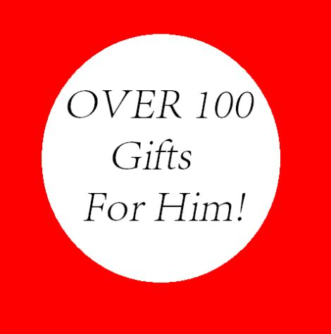 cheap presents for him 100 cheap gift ideas fillers for him