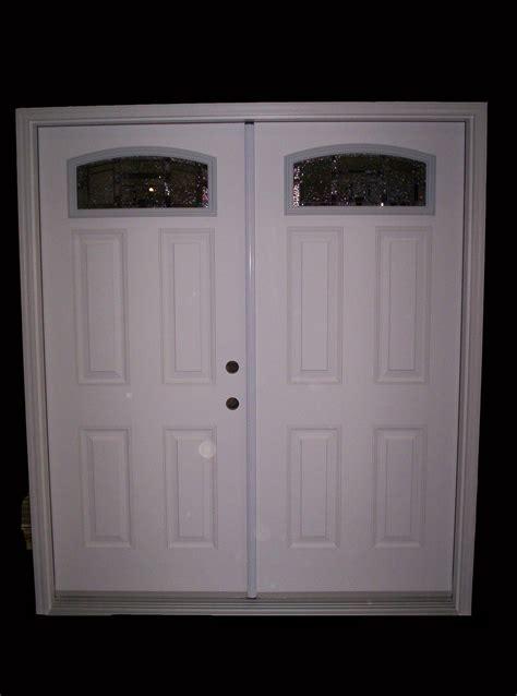 exterior door astragal exterior door astragal exterior doors bent astragal in