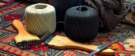 pulitura tappeti persiani tovo andrea tappeti vendita e restauro