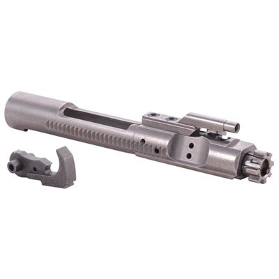 ar 15 bolt carrier | brownells | shop ar 15 titanium bolt