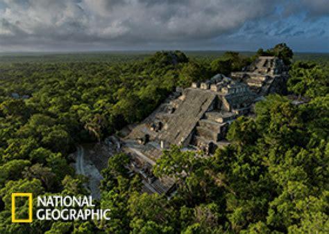 Natgeo World 5 national geographic magazine