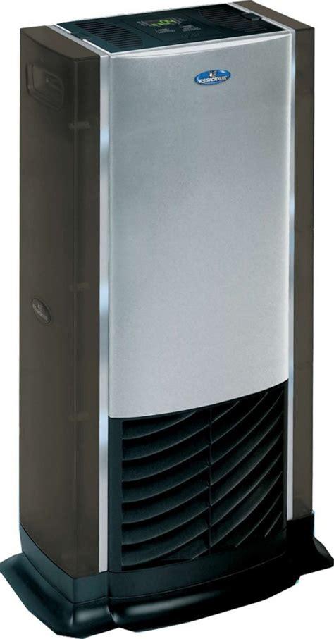 best multi room humidifier 5 best essick humidifier tool box