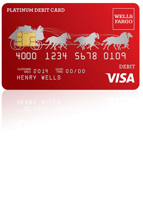 Wells Fargo Debit Visa Gift Card Balance - visa usa debit finder page