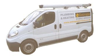 Plumb Centre East Grinstead by Central Heating Crowborough Tunbridge Uckfield