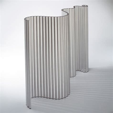 Pvc Room Divider 1000 Images About Room Dividers Privacy Screens On Pinterest Outdoor Privacy Room