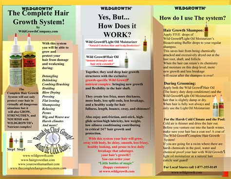 wild growth hair oil before and after wild growth oil before and after hairstylegalleries com