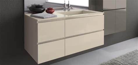 Moderne Waschtische Mit Unterschrank by Waschtisch Mit Unterschrank 80 Cm Breite Bad Direkt