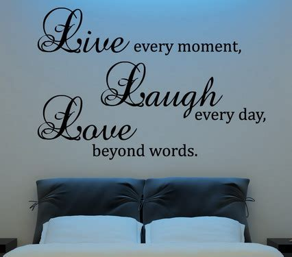 good quotes for bedroom wall quotes for your bedroom wall quotesgram