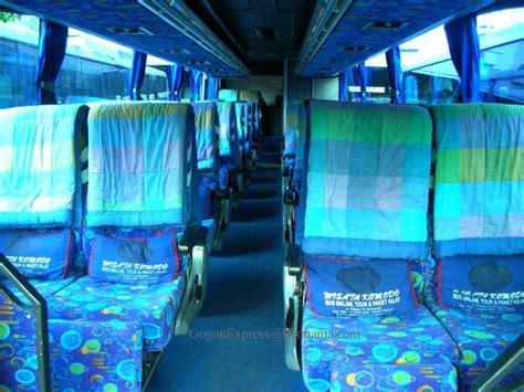 po symphonie nusantara bekasi symphonie bus pariwisata