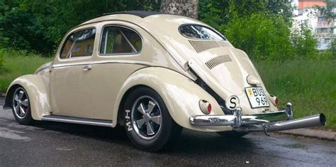 Vw Auto Stringer by 17 Best Images About Beetle On Cars And