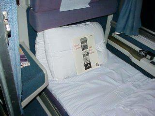 superliner accessible bedroom amtrak family bedroom amazing amtrak superliner