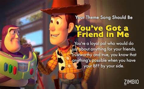 theme songs from disney 269 best toy story images on pinterest toy story