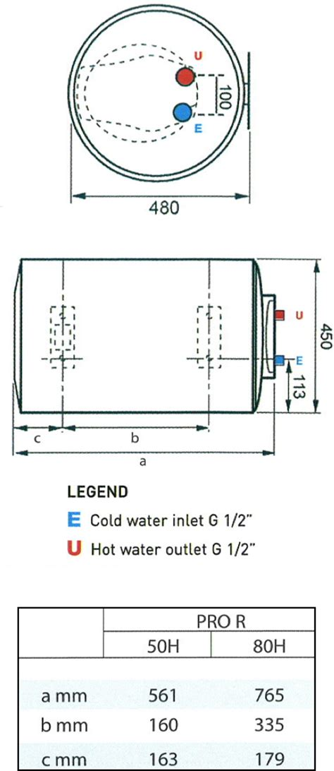 ariston water heater wiring diagram 35 wiring diagram