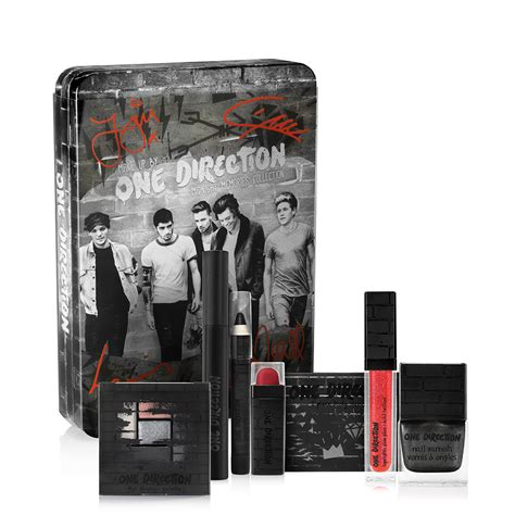 Concert Giveaways - one direction makeup concert ticket giveaway diana rodriguez