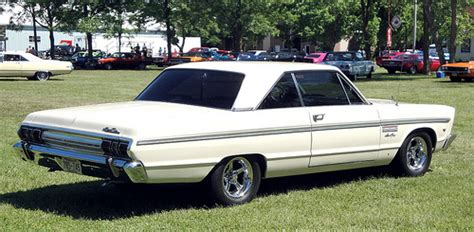 65 plymouth sport fury 65 plymouth sport fury flickr photo
