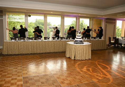 china house bloomfield wabeek country club bloomfield hills mi wedding venue