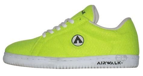 airwalk basketball shoes airwalks school