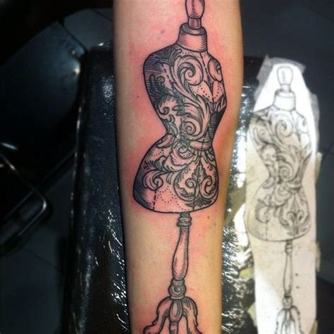 henna tattoos edinburgh 17 best ideas about edinburgh tatoo on