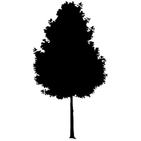 tutorial de autocad 2007 en español pdf gratis descargar gratis innersoft cad for autocad 2008 2015