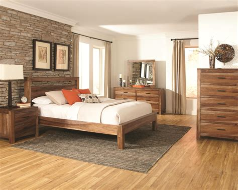 casual bedroom furniture beds co furniture rustic casual bedroom set co 203651