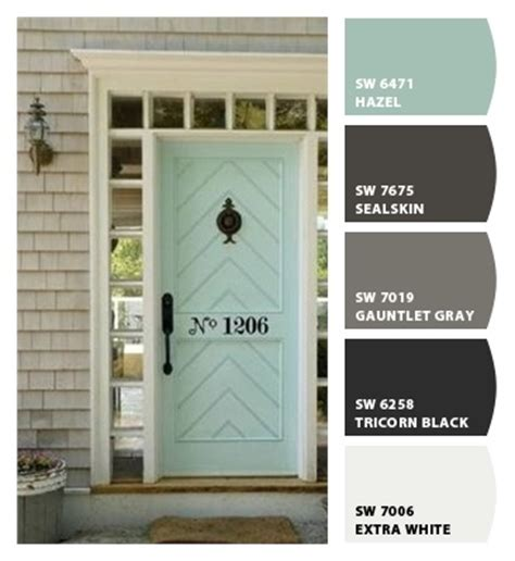 paint colors from sherwin williams interiors by color